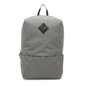 🎒 NEW 🎒 DSW Gray Everyday Lightweight Backpack